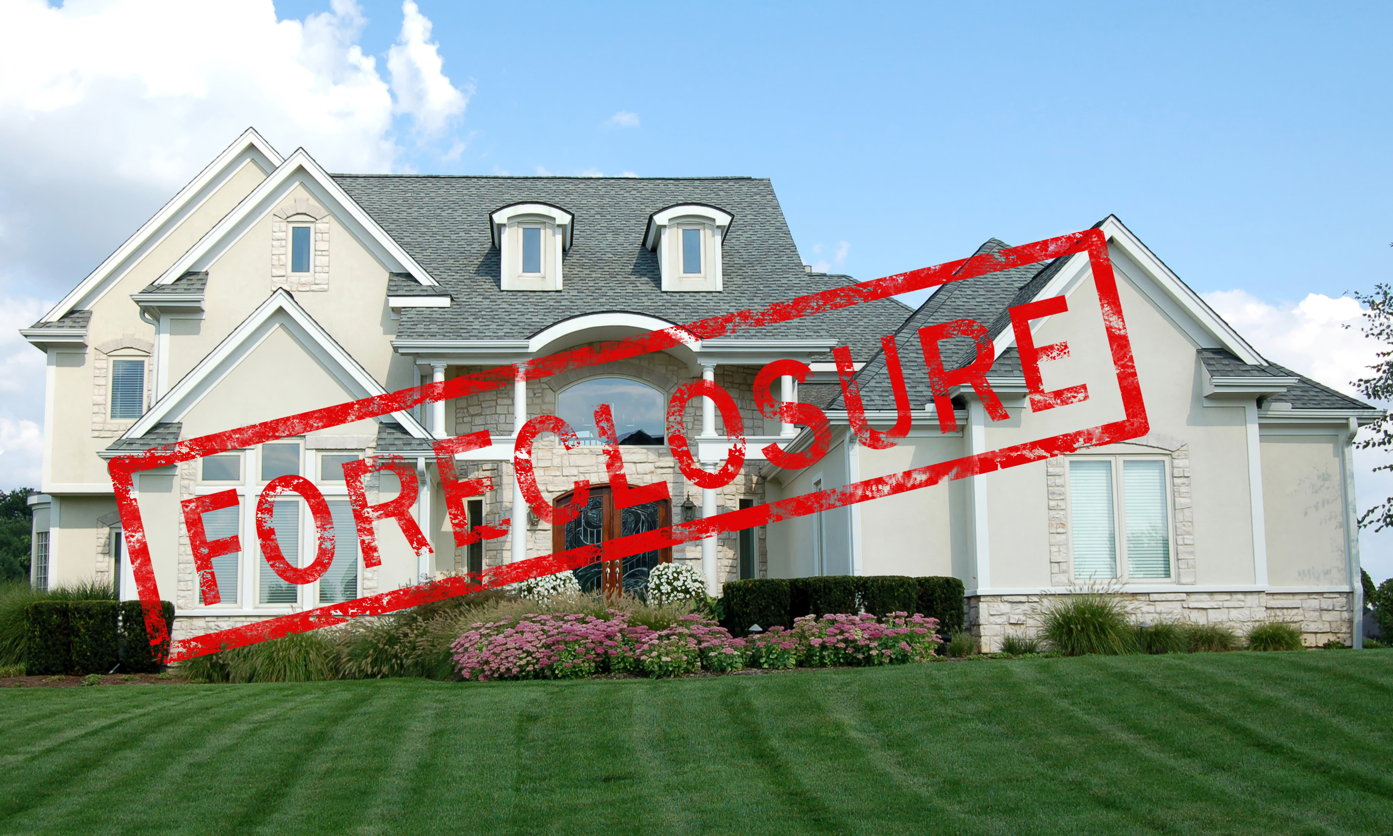 Call Barnstable/Plymouth Appraisal Services when you need appraisals pertaining to Barnstable foreclosures