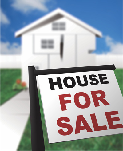 Let Barnstable/Plymouth Appraisal Services help you sell your home quickly at the right price